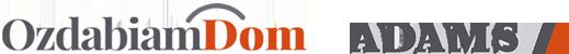 Profile fasadowe - producent profilii elewacyjnych Adams