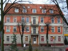 Plac Grunwaldzki 1