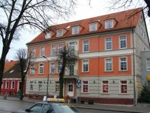 Plac Grunwaldzki 3