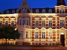 hotel Masovia 2