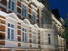 hotel Masovia 3