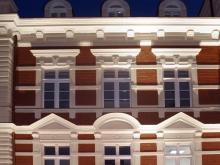 hotel Masovia 4