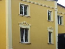 budynek w Kętrzynie 3