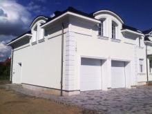 dom w Łabiszynie 6