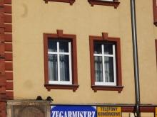 Warszawska po 4